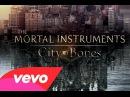 Heart By Heart Demi Lovato LEGENDADO TRADUÇÃO Os Instrumentos Mortais Cidade dos Ossos