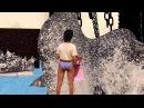 The Murlocs - Rolling On (Video)