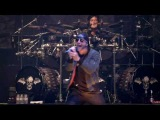 Avenged Sevenfold - Afterlife Live In The LBC