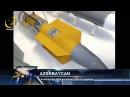 Azərbaycan silah və sursat ixracına başlayır