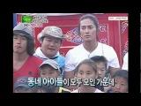 장혁  Jang Hyuk in Mongolia 단비 ④『恵みの雨』 チャン・ヒョク編第4弾 20100725