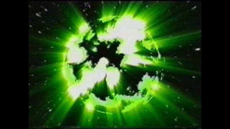 Чудо в клетке Наука обнаружила Бога Весь Фильм