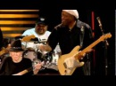 Sweet Home Chicago (Buddy Guy, Eric Clapton, Johnny Winter, Robert Cray, Hubert Sumlin )