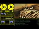 Eurodisco 80's vol.1 Compilation