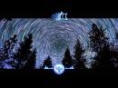 Etasonic vs. Laucco - Someone Like You (Emanuele Congeddu's Epic Take) [Beyond The Stars] -Promo-