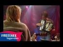 Nirvana - Jesus Doesn't Want Me for a Sunbeam (Legendado)