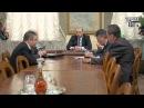 Киев | Сериал Країна У / Краина У. (47 серия)