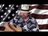 The Oklahoma Gamblin Man by Gary Rex Tanner Book trailer