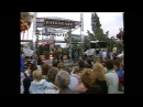 LES McKEOWN - She's a lady (ZDF HD Sommer Hitparade 21.07.1988)