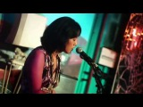 Vienna Teng - The Tower (Live in Singapore 2014)
