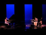 Vienna Teng - The Tower @ Takoma Park PAC
