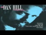 Dan Hill Collection Full Album