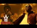 Young Thug Givenchy feat. Birdman (WSHH Premiere - Official Music Video)