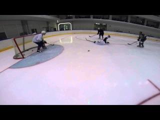 Хоккей в Сочи 22 февраля.