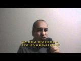 Andy canta em homenagem ao grande humorista Chico Anysio
