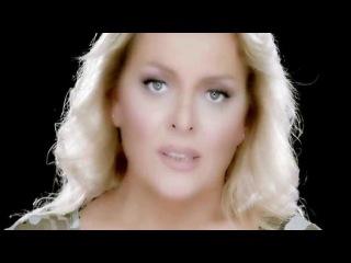 Türkü - Bu Giden Kimin Yarı - Dailymotion video