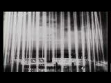 Третий Рейх. Храм Света в Нюрнберге.avi