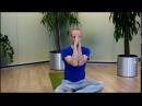 Дыхательная гимнастика для успокоения ума