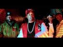 Yo Gotti - Real Niggas (2012)