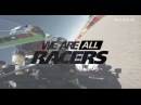 Michelin – We are all racers – Ep. 1: Supermoto vs. Superbike. [2015]
