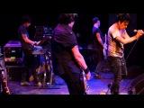 Gary Numan - Full Performance (Live on KEXP)
