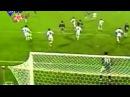 1/2 ЛЧ 1998/1999 Бавария-Динамо Киев 1-0 - Ответный Матч