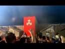 DJ BASS-D HD @ DOMINATOR 2011 EARLY STAGE