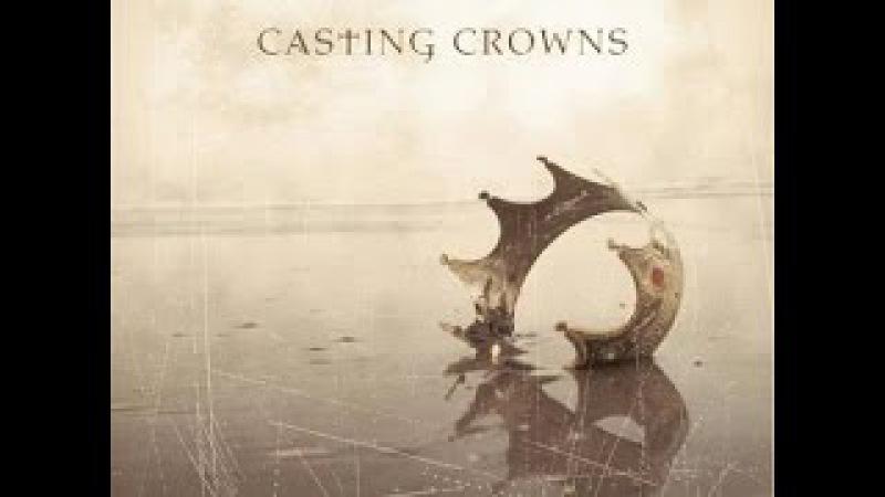 Casting Crowns - Slow Fade (Sub. español)
