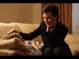 Мамы 3 - 2014, HD, Комедия, Film Online