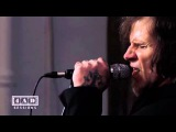 Mark Lanegan Band - St. Louis Elegy (4AD Session, 2012)