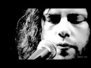 Dax Riggs - Say Goodnight To The World - HearYa Live Session 8/20/10