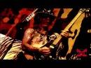 Sixx:A.M. - Life Is Beautiful (Live - Crue Fest)