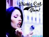 Dimie Cat - Glam (Electro-Swing Remix &amp original)