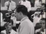 Charlie BARNET &amp His Orchestra