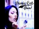 Dimie Cat Glam Electro Swing Remix original