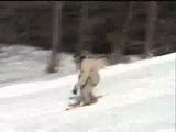 Skiboards - jumps tutorial