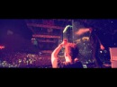 Gareth Emery feat. Christina Novelli - Dynamite (Official Video)