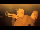 Parov Stelar - The Mojo Radio Gang