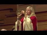 Johann Sebastian Bach 1685-1750 BWV 972 III Alison Balsom