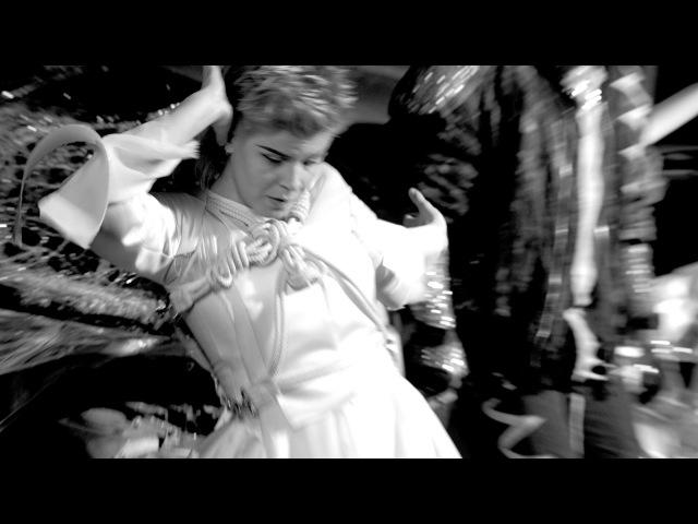 Röyksopp Robyn - Sayit - HM Life