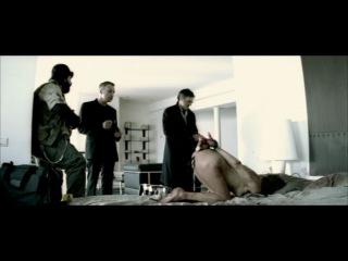 Однажды в Марселе / MR 73 (2008)