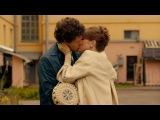 Фарца: Любовь (трейлер)