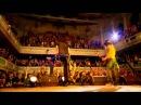 Slash Myles Kennedy - Paradise City [Made in Stoke]