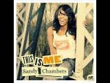 Sandy Chambers - This Is Me (Alben Remix Edit)