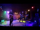 ГРУППА ЗЕМЛЯНЕ в MonaClub, 13. Путь Домой; Live Concert 14.11.2014