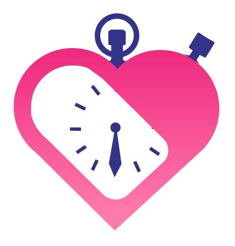 бесплатный код для сайта знакомств flirtoff