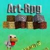 <<Art-Rpg>> 1.5.2 Beta Test