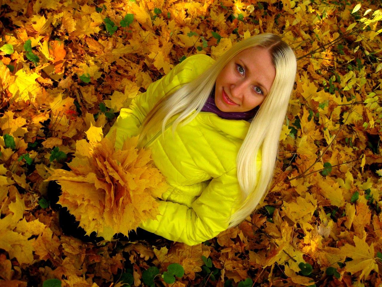 Marinochka Milanka, Mogilev - photo №8