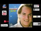 Mauro Nardi - E' Desiderio
