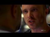 "Jesse Pinkman say ""Bitch"" | Джесси Пинкман ""Bitch"""